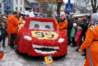 Carnaval201500140