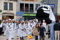 Carnaval201500142