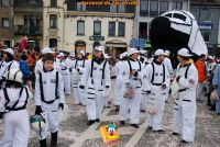 Carnaval201500143