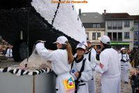 Carnaval201500145