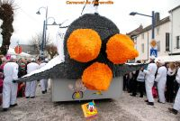 Carnaval201500147