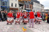 Carnaval201500148