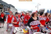 Carnaval201500149