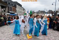 Carnaval201500150