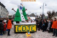 Carnaval201500151