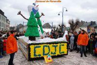 Carnaval201500152