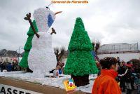 Carnaval201500153