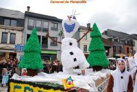 Carnaval201500154