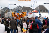 Carnaval201500155