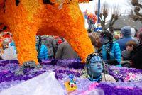 Carnaval201500156