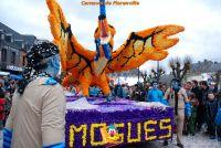 Carnaval201500157