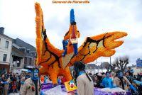 Carnaval201500158