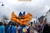 Carnaval201500159