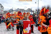 Carnaval201500160