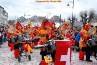 Carnaval201500161