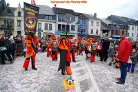 Carnaval201500162