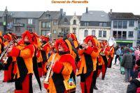 Carnaval201500163