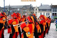 Carnaval201500164