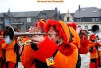Carnaval201500165