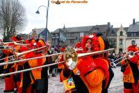Carnaval201500167