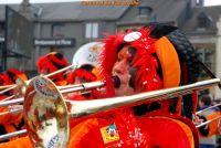 Carnaval201500168