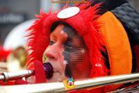 Carnaval201500169
