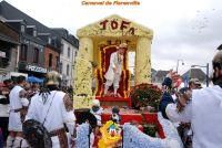 Carnaval201500170