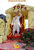 Carnaval201500171