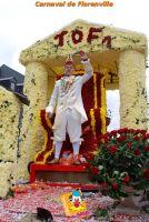 Carnaval201500172