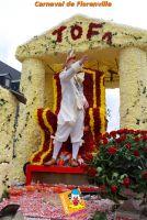 Carnaval201500173