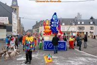Carnaval201500175