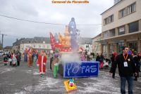 Carnaval201500176