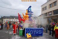 Carnaval201500177