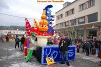 Carnaval201500178