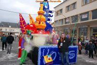 Carnaval201500179