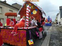Carnaval201500183