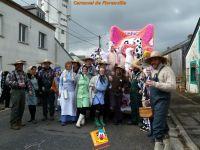 Carnaval201500186