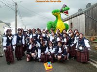 Carnaval201500187