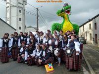 Carnaval201500188