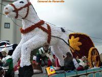 Carnaval201500191