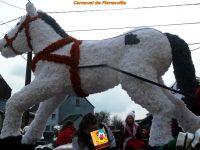 Carnaval201500192