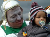 Carnaval201500193