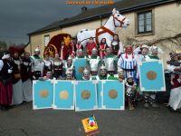 Carnaval201500195