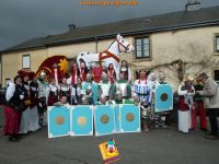 Carnaval201500196