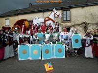 Carnaval201500197