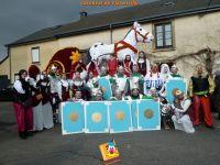 Carnaval201500198
