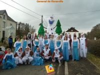 Carnaval201500200