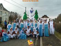 Carnaval201500201