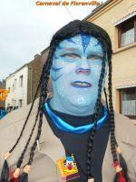 Carnaval201500202