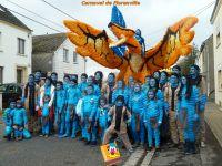 Carnaval201500203